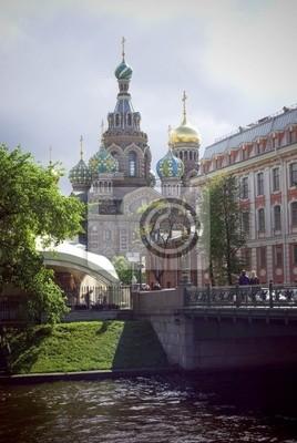 Постер Санкт-Петербург ПетербургСанкт-Петербург<br>Постер на холсте или бумаге. Любого нужного вам размера. В раме или без. Подвес в комплекте. Трехслойная надежная упаковка. Доставим в любую точку России. Вам осталось только повесить картину на стену!<br>