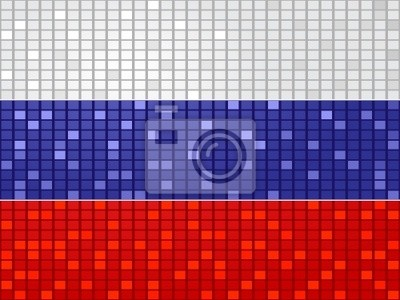 Постер Праздники Постер 25248865, 27x20 см, на бумаге09.30 День Интернета в России<br>Постер на холсте или бумаге. Любого нужного вам размера. В раме или без. Подвес в комплекте. Трехслойная надежная упаковка. Доставим в любую точку России. Вам осталось только повесить картину на стену!<br>