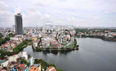 Постер Вьетнам