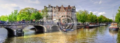 Постер Нидерланды Амстердам (Нидерланды)Нидерланды<br>Постер на холсте или бумаге. Любого нужного вам размера. В раме или без. Подвес в комплекте. Трехслойная надежная упаковка. Доставим в любую точку России. Вам осталось только повесить картину на стену!<br>