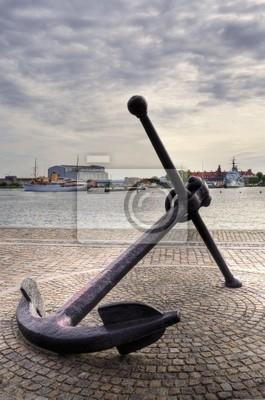 Постер Копенгаген Копенгаген / Копенгаген (Дания)Копенгаген<br>Постер на холсте или бумаге. Любого нужного вам размера. В раме или без. Подвес в комплекте. Трехслойная надежная упаковка. Доставим в любую точку России. Вам осталось только повесить картину на стену!<br>