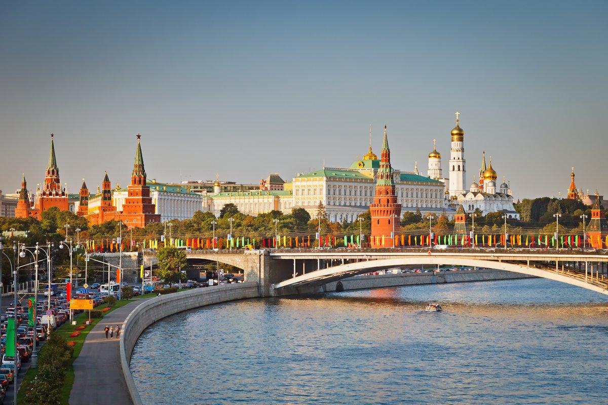 Московский Кремль-на закате, 30x20 см, на бумагеРоссия<br>Постер на холсте или бумаге. Любого нужного вам размера. В раме или без. Подвес в комплекте. Трехслойная надежная упаковка. Доставим в любую точку России. Вам осталось только повесить картину на стену!<br>