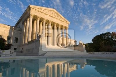 Постер Вашингтон Верховный Суд СШАВашингтон<br>Постер на холсте или бумаге. Любого нужного вам размера. В раме или без. Подвес в комплекте. Трехслойная надежная упаковка. Доставим в любую точку России. Вам осталось только повесить картину на стену!<br>
