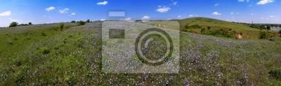 Постер Пейзаж равнинный Красивая панорама МолдовыПейзаж равнинный<br>Постер на холсте или бумаге. Любого нужного вам размера. В раме или без. Подвес в комплекте. Трехслойная надежная упаковка. Доставим в любую точку России. Вам осталось только повесить картину на стену!<br>