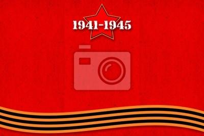 Постер 05. 09 День Победы, 9 мая