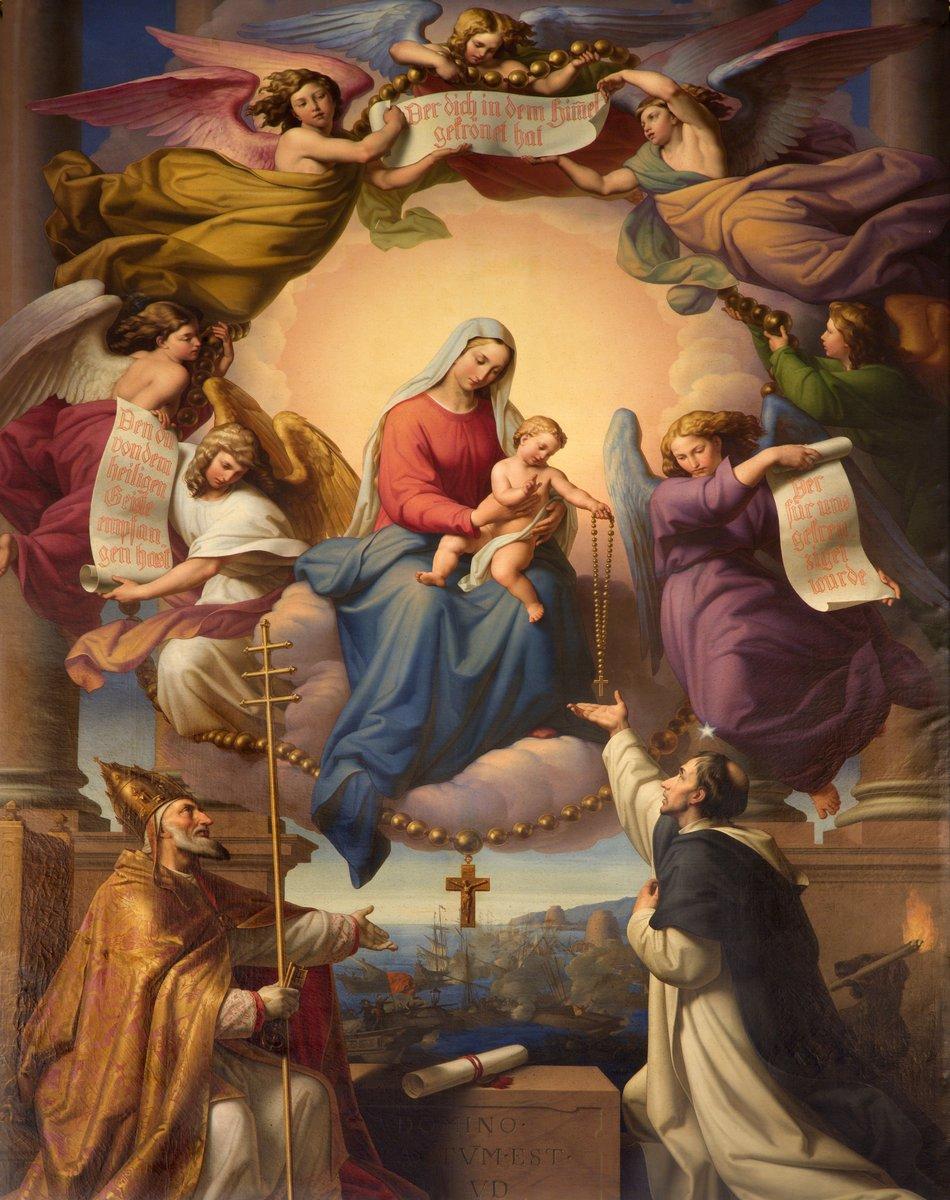 Постер Вена Святая Мария и маленький Иисус из Вены церквиВена<br>Постер на холсте или бумаге. Любого нужного вам размера. В раме или без. Подвес в комплекте. Трехслойная надежная упаковка. Доставим в любую точку России. Вам осталось только повесить картину на стену!<br>