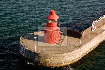Постер Копенгаген Leuchtturm в КопенгагенКопенгаген<br>Постер на холсте или бумаге. Любого нужного вам размера. В раме или без. Подвес в комплекте. Трехслойная надежная упаковка. Доставим в любую точку России. Вам осталось только повесить картину на стену!<br>
