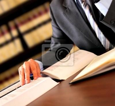 Бизнесмен, работающий, 22x20 см, на бумаге12.03 День юриста<br>Постер на холсте или бумаге. Любого нужного вам размера. В раме или без. Подвес в комплекте. Трехслойная надежная упаковка. Доставим в любую точку России. Вам осталось только повесить картину на стену!<br>