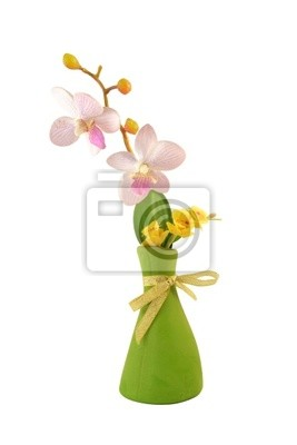 Постер Орхидеи ЦветокОрхидеи<br>Постер на холсте или бумаге. Любого нужного вам размера. В раме или без. Подвес в комплекте. Трехслойная надежная упаковка. Доставим в любую точку России. Вам осталось только повесить картину на стену!<br>