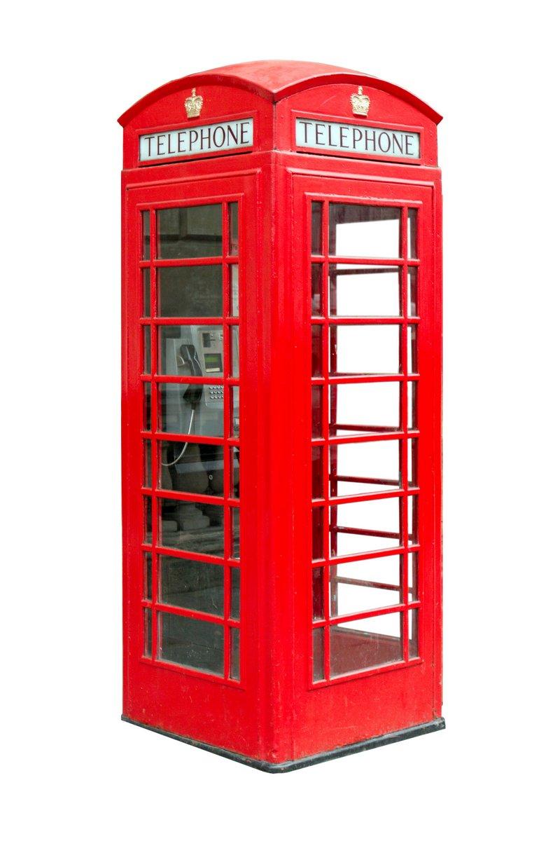 Постер Лондон Традиционная британская будкаЛондон<br>Постер на холсте или бумаге. Любого нужного вам размера. В раме или без. Подвес в комплекте. Трехслойная надежная упаковка. Доставим в любую точку России. Вам осталось только повесить картину на стену!<br>