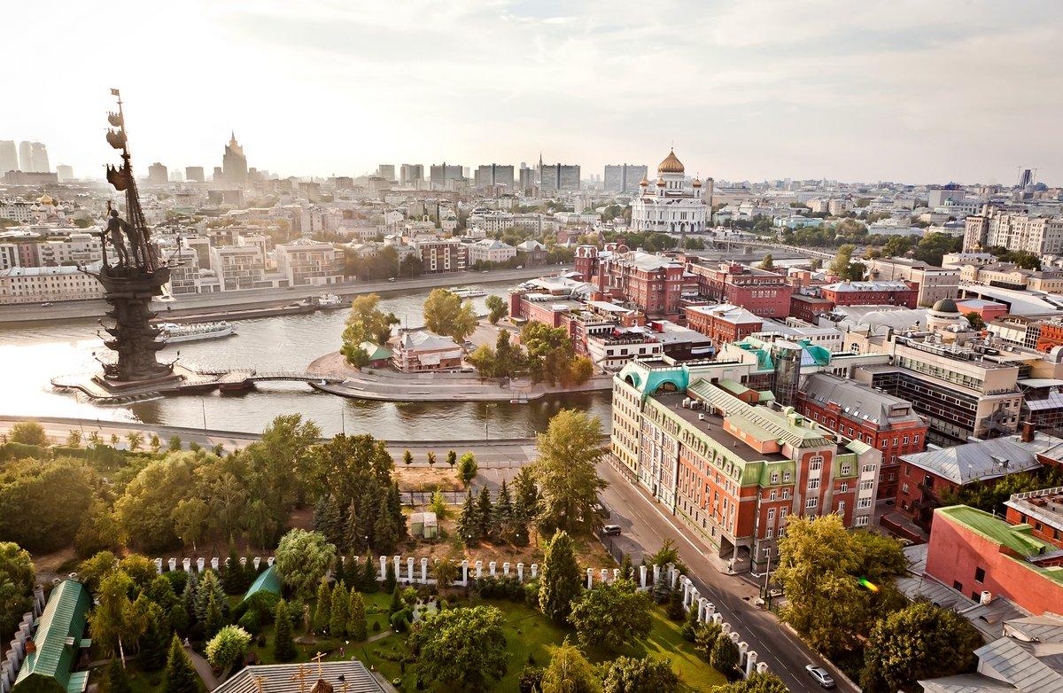Постер Москва Антенна Московская городская панорамаМосква<br>Постер на холсте или бумаге. Любого нужного вам размера. В раме или без. Подвес в комплекте. Трехслойная надежная упаковка. Доставим в любую точку России. Вам осталось только повесить картину на стену!<br>