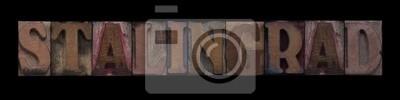 Постер Праздники Постер 30384894, 80x20 см, на бумаге02.02 День разгрома фашистских войск под Сталинградом<br>Постер на холсте или бумаге. Любого нужного вам размера. В раме или без. Подвес в комплекте. Трехслойная надежная упаковка. Доставим в любую точку России. Вам осталось только повесить картину на стену!<br>