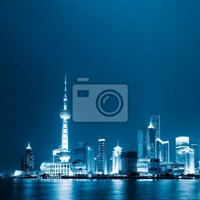 Постер Города и карты Шанхай, Китай, 20x20 см, на бумагеШанхай<br>Постер на холсте или бумаге. Любого нужного вам размера. В раме или без. Подвес в комплекте. Трехслойная надежная упаковка. Доставим в любую точку России. Вам осталось только повесить картину на стену!<br>