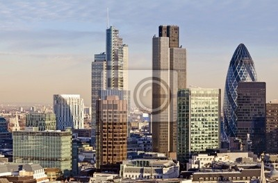 Постер Города и карты Город Лондон, 30x20 см, на бумагеЛондон<br>Постер на холсте или бумаге. Любого нужного вам размера. В раме или без. Подвес в комплекте. Трехслойная надежная упаковка. Доставим в любую точку России. Вам осталось только повесить картину на стену!<br>