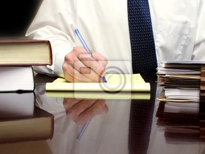 Постер Праздники Деловой человек на рабочий стол, 27x20 см, на бумаге12.03 День юриста<br>Постер на холсте или бумаге. Любого нужного вам размера. В раме или без. Подвес в комплекте. Трехслойная надежная упаковка. Доставим в любую точку России. Вам осталось только повесить картину на стену!<br>