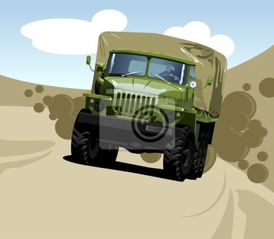 Off-highway truck, 23x20 см, на бумаге05.29 День военного автомобилиста<br>Постер на холсте или бумаге. Любого нужного вам размера. В раме или без. Подвес в комплекте. Трехслойная надежная упаковка. Доставим в любую точку России. Вам осталось только повесить картину на стену!<br>