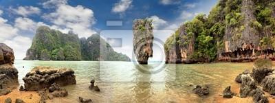 Постер Таиланд