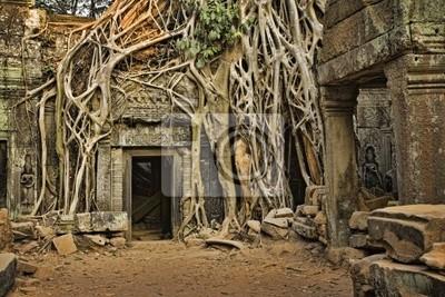 Постер Камбоджа Ангкор-ВАТКамбоджа<br>Постер на холсте или бумаге. Любого нужного вам размера. В раме или без. Подвес в комплекте. Трехслойная надежная упаковка. Доставим в любую точку России. Вам осталось только повесить картину на стену!<br>