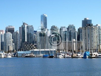 Постер Ванкувер Ванкувер, Канада центре городской пейзажВанкувер<br>Постер на холсте или бумаге. Любого нужного вам размера. В раме или без. Подвес в комплекте. Трехслойная надежная упаковка. Доставим в любую точку России. Вам осталось только повесить картину на стену!<br>
