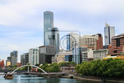 Постер Мельбурн Мельбурн-городМельбурн<br>Постер на холсте или бумаге. Любого нужного вам размера. В раме или без. Подвес в комплекте. Трехслойная надежная упаковка. Доставим в любую точку России. Вам осталось только повесить картину на стену!<br>