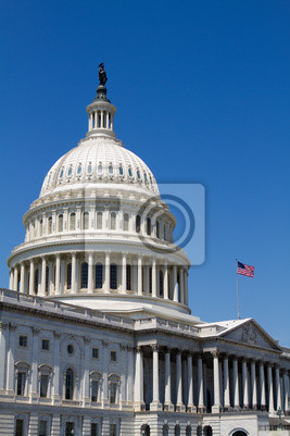 Постер Вашингтон США Капитале КуполВашингтон<br>Постер на холсте или бумаге. Любого нужного вам размера. В раме или без. Подвес в комплекте. Трехслойная надежная упаковка. Доставим в любую точку России. Вам осталось только повесить картину на стену!<br>