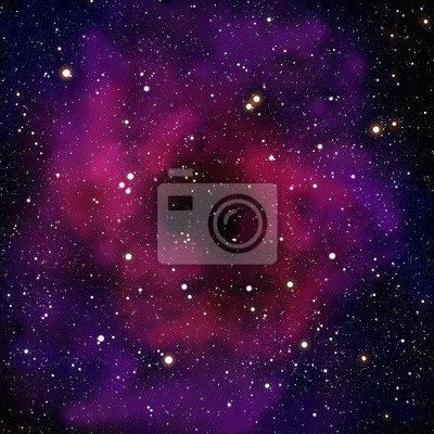 Постер Космос - разные постеры Туманности и звезды в пространствеКосмос - разные постеры<br>Постер на холсте или бумаге. Любого нужного вам размера. В раме или без. Подвес в комплекте. Трехслойная надежная упаковка. Доставим в любую точку России. Вам осталось только повесить картину на стену!<br>
