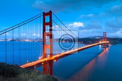 Постер Сан-Франциско Золотые Ворота, 30x20 см, на бумагеСан-Франциско<br>Постер на холсте или бумаге. Любого нужного вам размера. В раме или без. Подвес в комплекте. Трехслойная надежная упаковка. Доставим в любую точку России. Вам осталось только повесить картину на стену!<br>