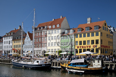 Постер Копенгаген Копенгаген Nyhavn 17Копенгаген<br>Постер на холсте или бумаге. Любого нужного вам размера. В раме или без. Подвес в комплекте. Трехслойная надежная упаковка. Доставим в любую точку России. Вам осталось только повесить картину на стену!<br>