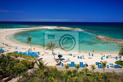 Постер Пейзаж морской Atlantis в Багамские островаПейзаж морской<br>Постер на холсте или бумаге. Любого нужного вам размера. В раме или без. Подвес в комплекте. Трехслойная надежная упаковка. Доставим в любую точку России. Вам осталось только повесить картину на стену!<br>