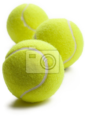 Постер Большой теннис Теннисные мячиБольшой теннис<br>Постер на холсте или бумаге. Любого нужного вам размера. В раме или без. Подвес в комплекте. Трехслойная надежная упаковка. Доставим в любую точку России. Вам осталось только повесить картину на стену!<br>