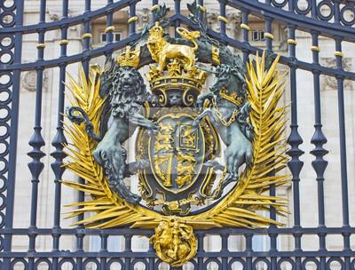 Постер Лондон Букингемский дворец, ворота, Лондон, АнглияЛондон<br>Постер на холсте или бумаге. Любого нужного вам размера. В раме или без. Подвес в комплекте. Трехслойная надежная упаковка. Доставим в любую точку России. Вам осталось только повесить картину на стену!<br>