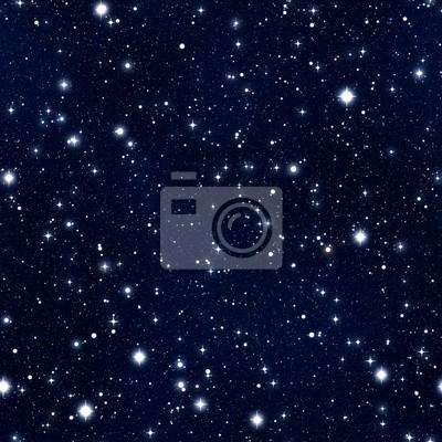 Постер Космос - разные постеры Бесшовных текстур, имитирующих ночное небо со звездамиКосмос - разные постеры<br>Постер на холсте или бумаге. Любого нужного вам размера. В раме или без. Подвес в комплекте. Трехслойная надежная упаковка. Доставим в любую точку России. Вам осталось только повесить картину на стену!<br>