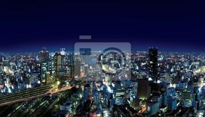 Постер Гонконг Городские НочьюГонконг<br>Постер на холсте или бумаге. Любого нужного вам размера. В раме или без. Подвес в комплекте. Трехслойная надежная упаковка. Доставим в любую точку России. Вам осталось только повесить картину на стену!<br>