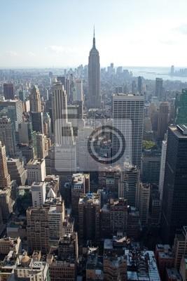 Постер Города и карты Нью-Йорк, 20x30 см, на бумагеНью-Йорк<br>Постер на холсте или бумаге. Любого нужного вам размера. В раме или без. Подвес в комплекте. Трехслойная надежная упаковка. Доставим в любую точку России. Вам осталось только повесить картину на стену!<br>