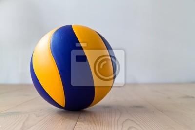 Постер Волейбол Волейбол на этажеВолейбол<br>Постер на холсте или бумаге. Любого нужного вам размера. В раме или без. Подвес в комплекте. Трехслойная надежная упаковка. Доставим в любую точку России. Вам осталось только повесить картину на стену!<br>