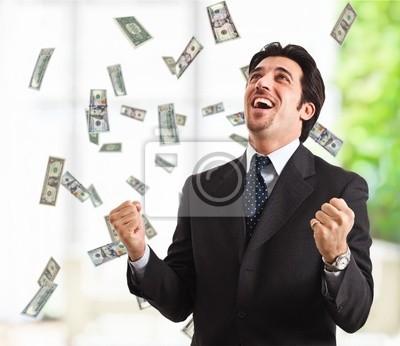 Постер Деньги и финансы Постер 36324580, 23x20 см, на бумагеДеньги и финансы<br>Постер на холсте или бумаге. Любого нужного вам размера. В раме или без. Подвес в комплекте. Трехслойная надежная упаковка. Доставим в любую точку России. Вам осталось только повесить картину на стену!<br>