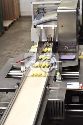 Постер Праздники Постер 36451759, 20x30 см, на бумаге10.20 День работников пищевой промышленности<br>Постер на холсте или бумаге. Любого нужного вам размера. В раме или без. Подвес в комплекте. Трехслойная надежная упаковка. Доставим в любую точку России. Вам осталось только повесить картину на стену!<br>