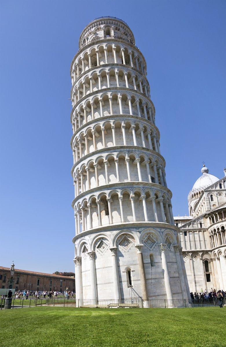 Постер Города и карты Пизанской башни в Италии, 20x31 см, на бумагеТоскана<br>Постер на холсте или бумаге. Любого нужного вам размера. В раме или без. Подвес в комплекте. Трехслойная надежная упаковка. Доставим в любую точку России. Вам осталось только повесить картину на стену!<br>