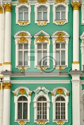 Постер Россия Эрмитаж здания в Санкт-Петербург, РоссияРоссия<br>Постер на холсте или бумаге. Любого нужного вам размера. В раме или без. Подвес в комплекте. Трехслойная надежная упаковка. Доставим в любую точку России. Вам осталось только повесить картину на стену!<br>
