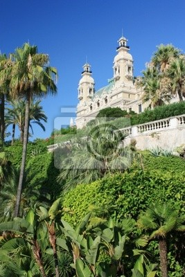 Постер Монако Монако, Монте-КарлоМонако<br>Постер на холсте или бумаге. Любого нужного вам размера. В раме или без. Подвес в комплекте. Трехслойная надежная упаковка. Доставим в любую точку России. Вам осталось только повесить картину на стену!<br>