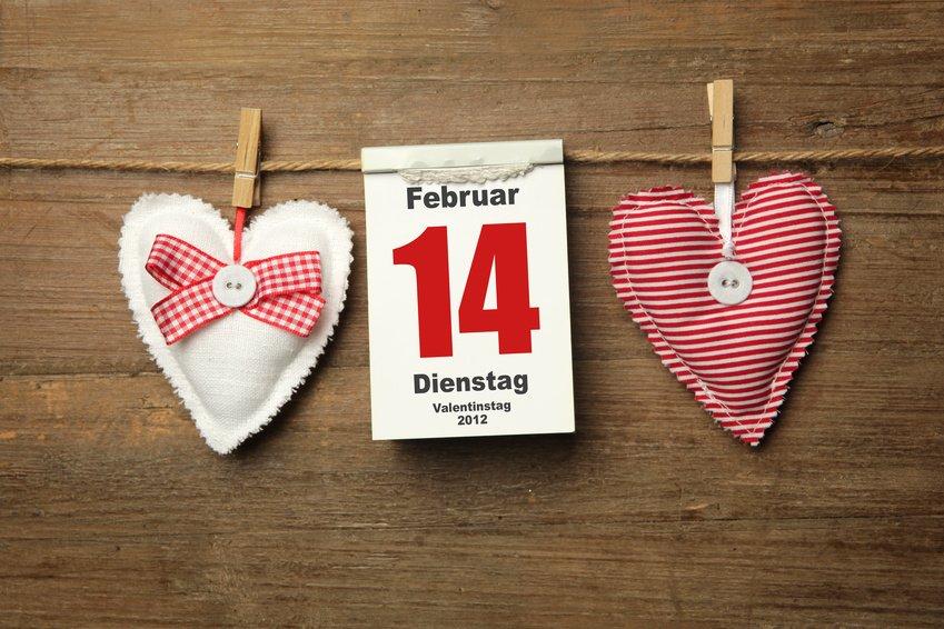 Valentinstag 2012, 30x20 см, на бумаге02.14 День Святого Валентина (День всех влюбленных)<br>Постер на холсте или бумаге. Любого нужного вам размера. В раме или без. Подвес в комплекте. Трехслойная надежная упаковка. Доставим в любую точку России. Вам осталось только повесить картину на стену!<br>