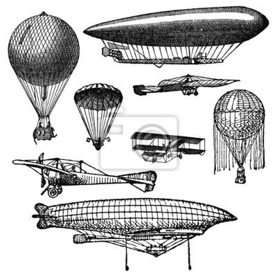 Постер-картина Воздушные шары АвиационнаяВоздушные шары<br>Постер на холсте или бумаге. Любого нужного вам размера. В раме или без. Подвес в комплекте. Трехслойная надежная упаковка. Доставим в любую точку России. Вам осталось только повесить картину на стену!<br>