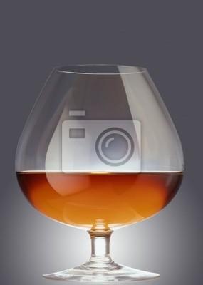 Постер Еда и напитки Copa de cognac, 20x28 см, на бумагеКоньяк<br>Постер на холсте или бумаге. Любого нужного вам размера. В раме или без. Подвес в комплекте. Трехслойная надежная упаковка. Доставим в любую точку России. Вам осталось только повесить картину на стену!<br>