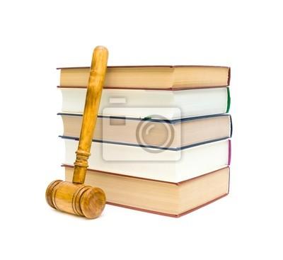 Постер Юридические услуги