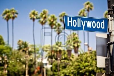 Постер США Знак ГолливудаСША<br>Постер на холсте или бумаге. Любого нужного вам размера. В раме или без. Подвес в комплекте. Трехслойная надежная упаковка. Доставим в любую точку России. Вам осталось только повесить картину на стену!<br>