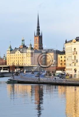 Постер Города и карты Стокгольм, 20x30 см, на бумагеСтокгольм<br>Постер на холсте или бумаге. Любого нужного вам размера. В раме или без. Подвес в комплекте. Трехслойная надежная упаковка. Доставим в любую точку России. Вам осталось только повесить картину на стену!<br>
