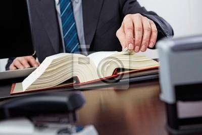Постер Праздники Постер 38408416, 30x20 см, на бумаге12.03 День юриста<br>Постер на холсте или бумаге. Любого нужного вам размера. В раме или без. Подвес в комплекте. Трехслойная надежная упаковка. Доставим в любую точку России. Вам осталось только повесить картину на стену!<br>