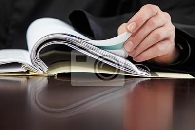 Постер 12.03 День юриста Юрист на работе12.03 День юриста<br>Постер на холсте или бумаге. Любого нужного вам размера. В раме или без. Подвес в комплекте. Трехслойная надежная упаковка. Доставим в любую точку России. Вам осталось только повесить картину на стену!<br>