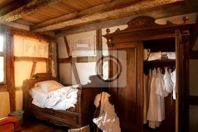 Постер Мебельный салон 19 веке комнатаМебельный салон<br>Постер на холсте или бумаге. Любого нужного вам размера. В раме или без. Подвес в комплекте. Трехслойная надежная упаковка. Доставим в любую точку России. Вам осталось только повесить картину на стену!<br>