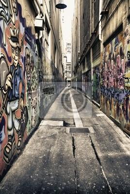 Постер Мельбурн Архитектура Деталь Мельбурн, АвстралияМельбурн<br>Постер на холсте или бумаге. Любого нужного вам размера. В раме или без. Подвес в комплекте. Трехслойная надежная упаковка. Доставим в любую точку России. Вам осталось только повесить картину на стену!<br>